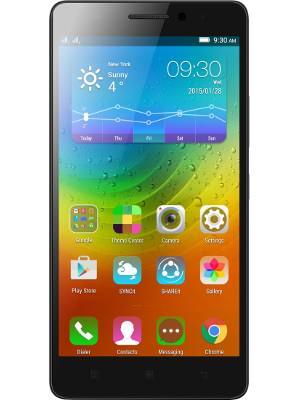 lenovo-k3-note-mobile-phone