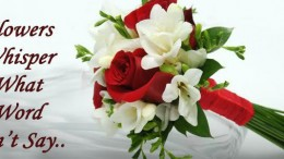 Reclaim Your Love with Reuse of Your Wedding Flowers