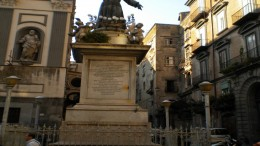 visit Naples