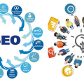 Start up and SEO