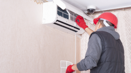 Save Energy Consumption Bill By Installing Heating