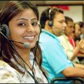 call centers in india