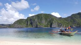 news_cadlao-beach