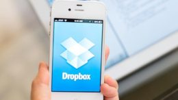 6 Aspects - Dropbox's Long-Awaited Update