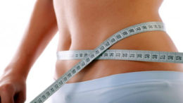 9 Good Foods To Lose Stubborn Belly Fat Effectively