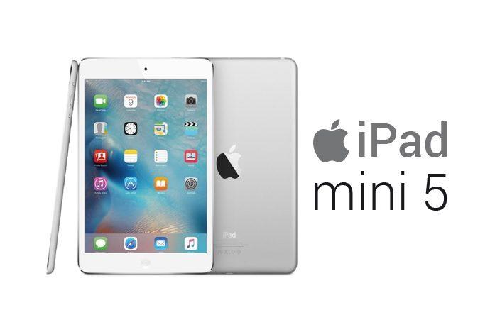 iPad-Mini-5-Release-Date (2)