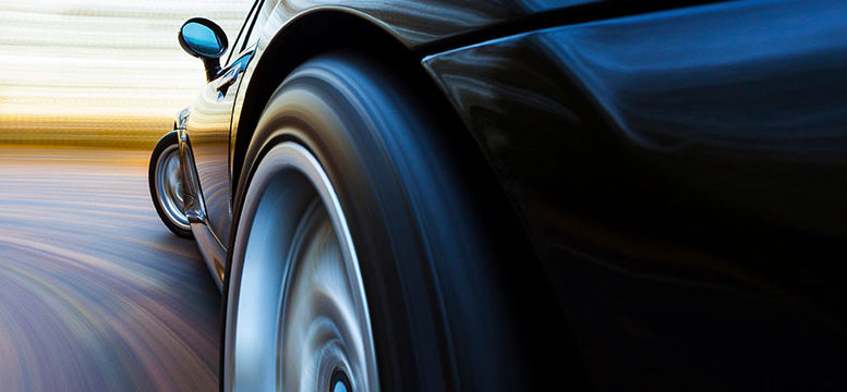 tires-hero-tire-selector
