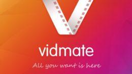 vidmate-download-app-2
