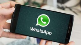 whatsapp-new-updates