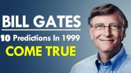 bill-gates-10-predictions