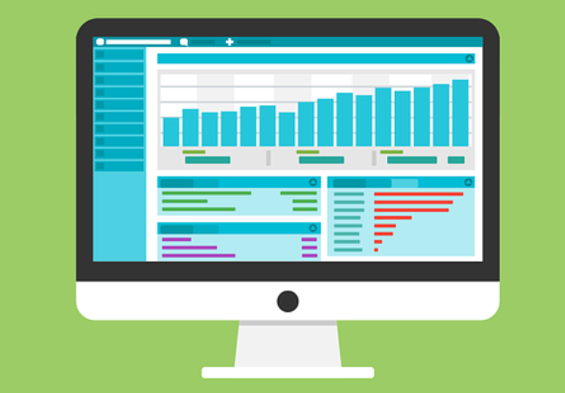 How to Measure The Success of Your WordPress Website- Wordpress Development Company