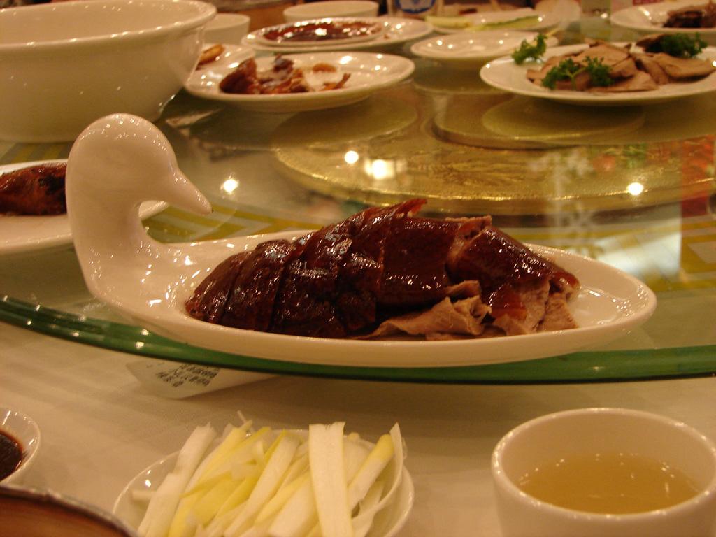 Peking_Duck