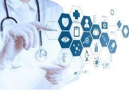 medical Management Software