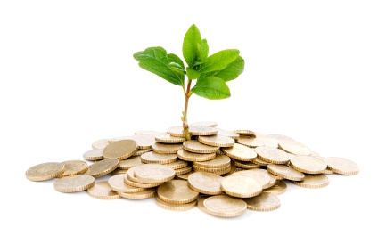 Funding Your Startup Business