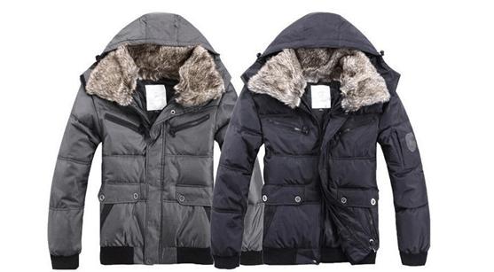 winter-coat