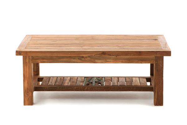 A Definite Essential In Living Room Coffee Tables Made Of Solid Wood Finishes The Look Ideally To Be Placed Middle