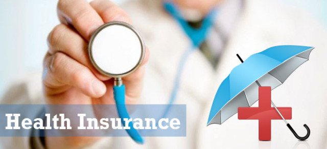 Tips to plan health insurance premiums considering inflation