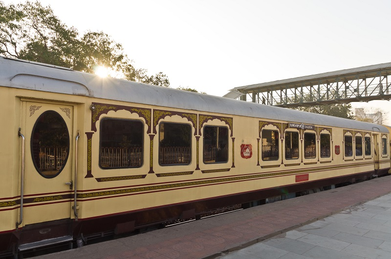 Palace_on_Wheels_Jaipur