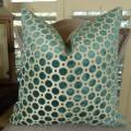 decorative pillows for sofa2