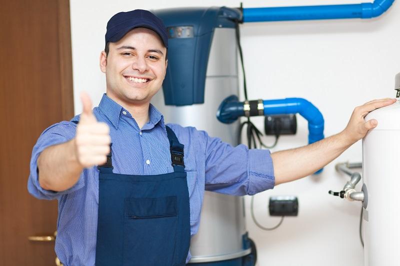plumbing-repairs-melbourne