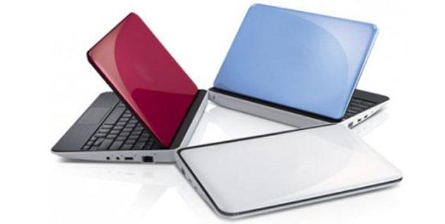 Best Laptops to Buy