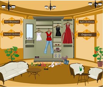 Guides to Buy Wardrobe2