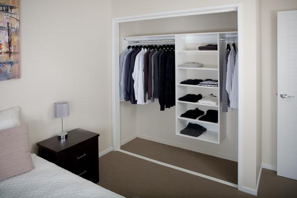 Guides to Buy Wardrobe3