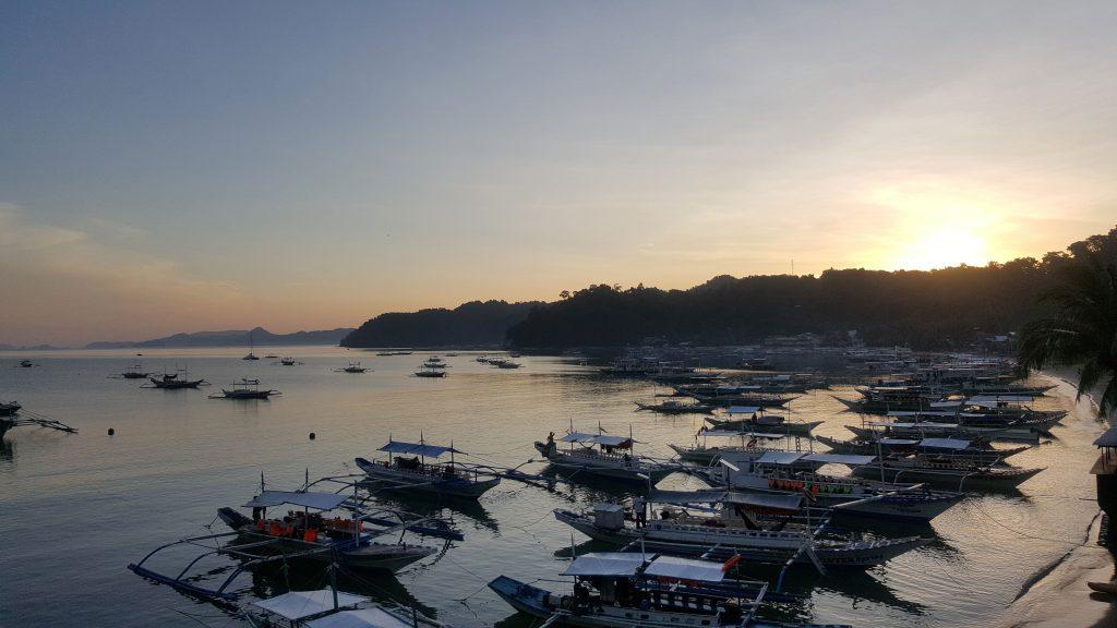 news_Front-beach-in-El-Nido-Palawan