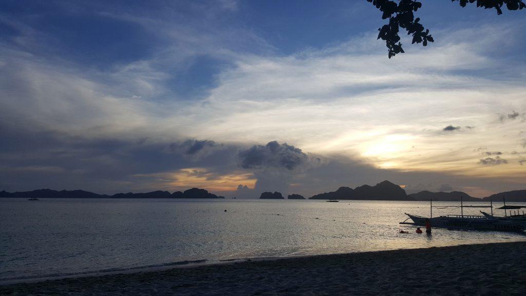 news_la-cabanas-beach
