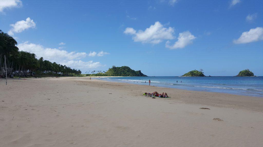 news_nacpan-beach