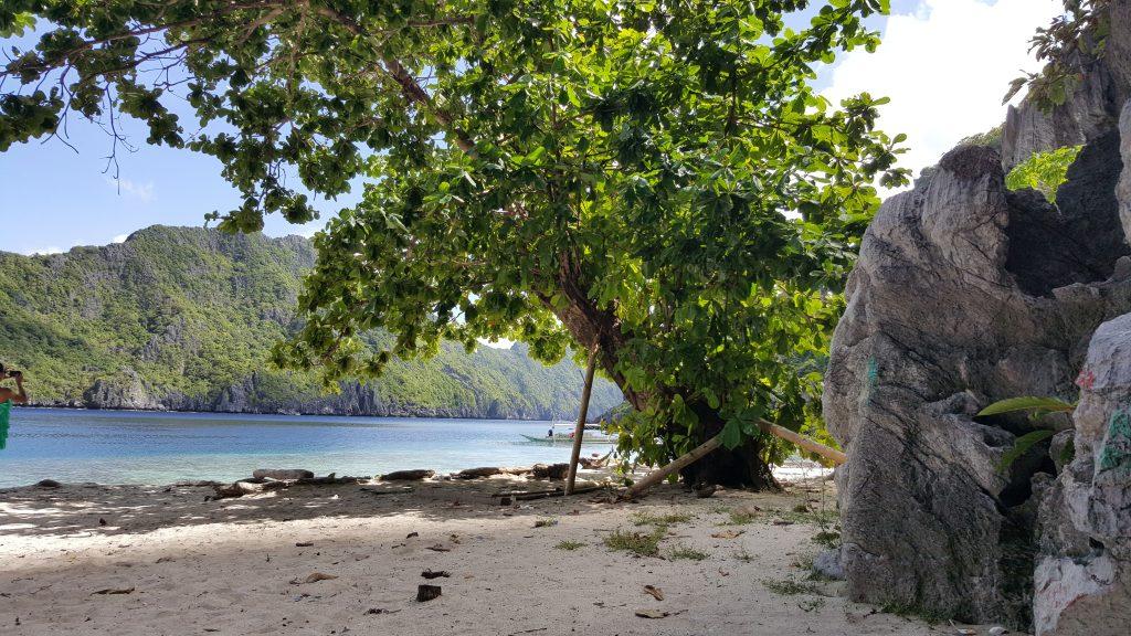 news_tapiutan-island