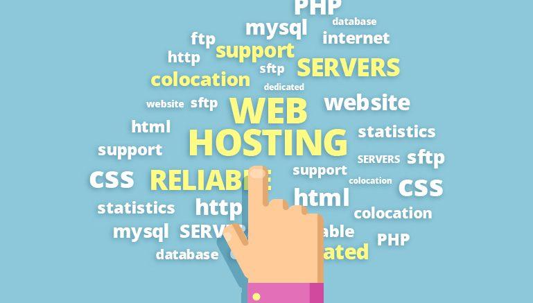 choose-best-web-hosting