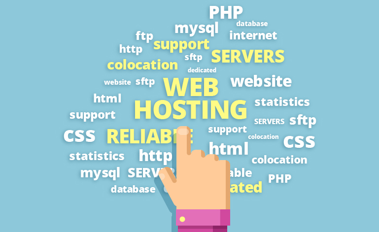 choose-best-web-hosting