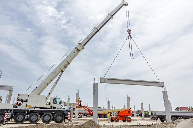 mobile-crane-hire