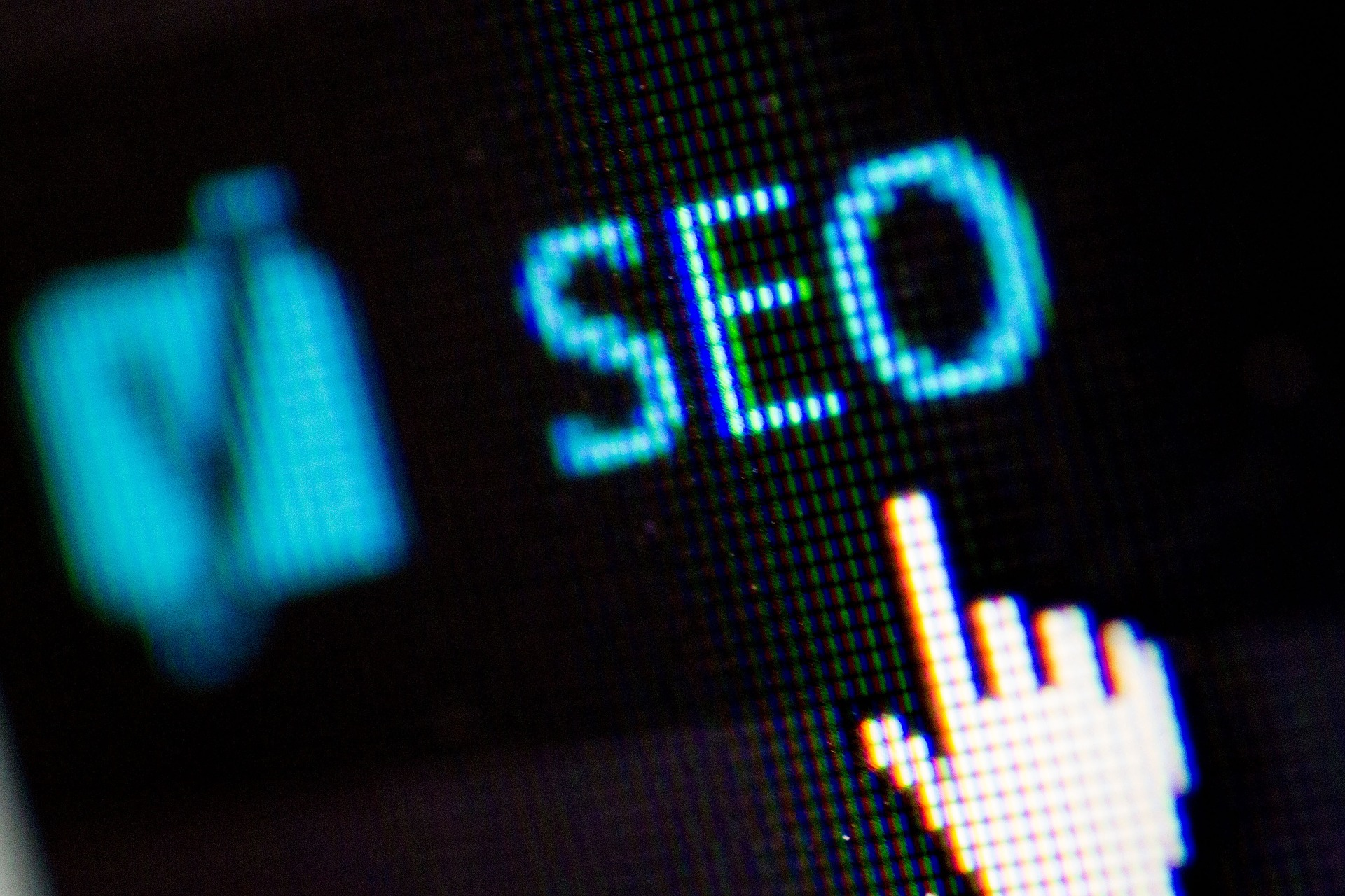 best SEO companies in Noida