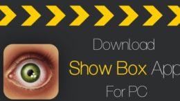 showbox-app-for-pc