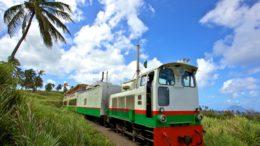 st.kits-railway