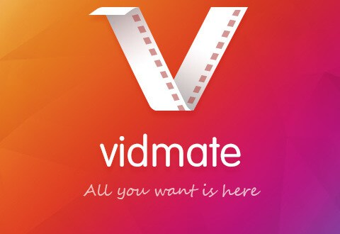 vidmate-download-app-2