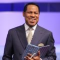 Pastor-Chris-Oyakhilome