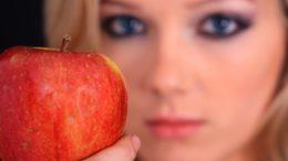 Alkaline Food as Medicine