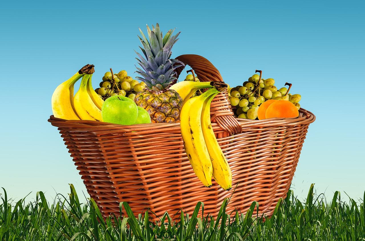 fruit-basket