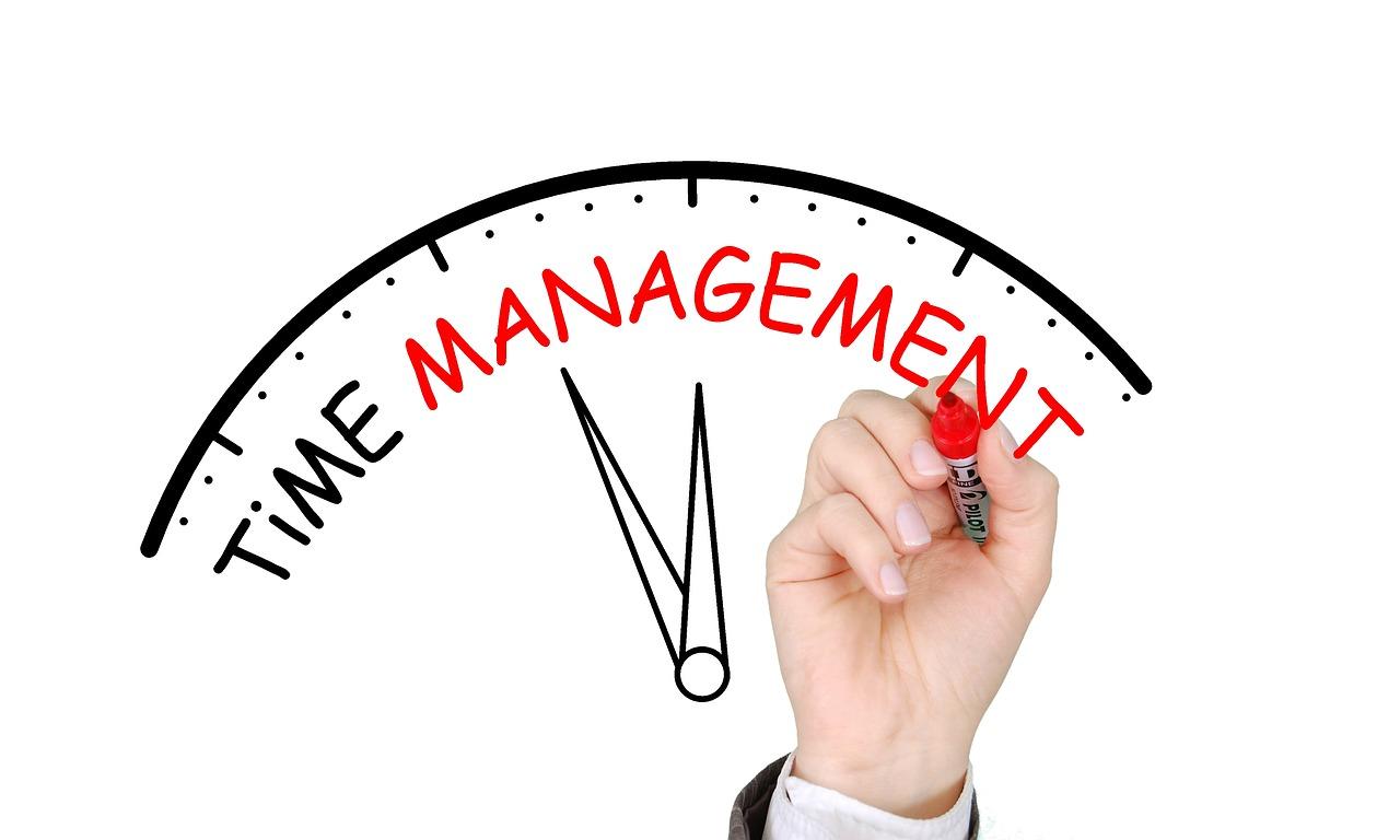 time-management-1966396_1280