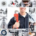 Plumber-Carrum-Downs