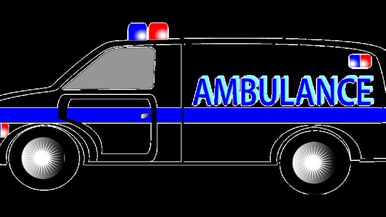 Medical Transportation