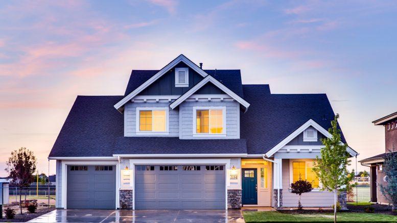 Make money using real estate