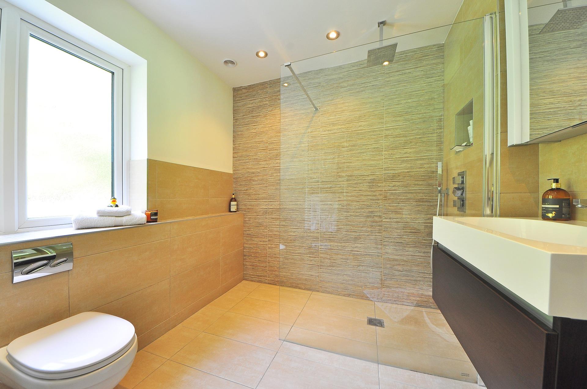 Lighting Hacks Proper Lighting Tips To Spruce Up Your Bathroom
