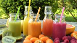 Things You Did Not Know About Juicing