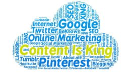 content marketing-is-king