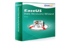 Easeuse Data Recovery