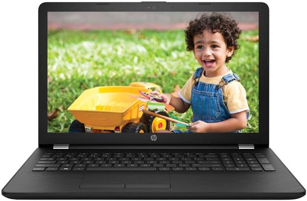 HP 15 15Q-BU006TU Laptop